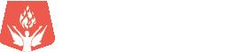 Munkavédelmi akadémia Logo